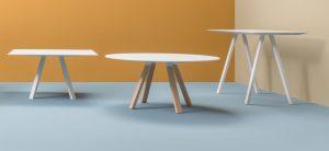 jedilna miza_moderno pohištvo_kuhinjska miza