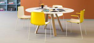 miza_arki-table_pedrali_showroom_2