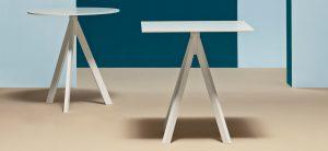 vrtna miza_vrtno pohištvo_moderna miza