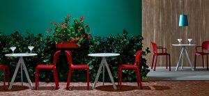 miza_arki-table_pedrali_showroom_5