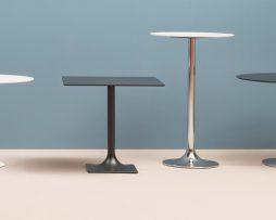 miza_mize_pedrali_jedilne mize_kuhinjske mize_moderne mize_klubske mize_dnevne mize_vrtne mize_hotelske mize_barske mize_barvne mize_gostinske mize