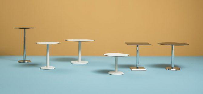 miza_mize_pedrali_jedilne mize_kuhinjske mize_raztegljive mize_moderne mize_klubske mize_dnevne mize_vrtne mize_hotelske mize_barske mize_barvne mize_gostinske mize