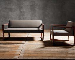fotelji askew billiani