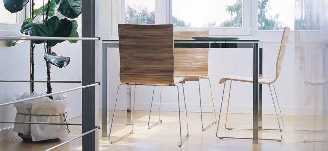 leseni stoli_kovinski stoli_pedrali stoli
