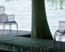 plasticni stoli_pedrali stoli