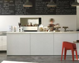 ToTOTo-maxdesign_stoli_showroom