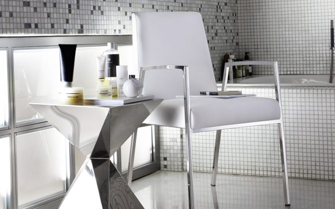 amsterdam_calligaris_stoli_showroom