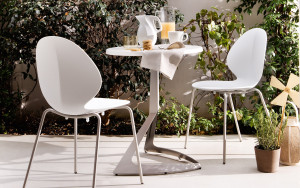 basil_calligaris_stoli_showroom