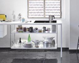 kitchen_big_0001