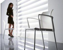 konferencni stoli_class_showroom