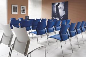 konferencni stoli