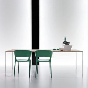 miza_25-wood_desalto_showroom_1