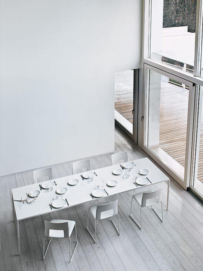 miza_25_desalto_showroom