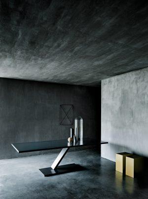 miza_element_desalto_showroom_1