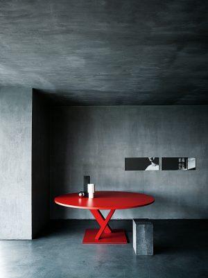 miza_element_desalto_showroom_2