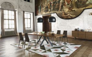 stol-aida_calligaris_showroom_2
