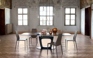 stol-aida_calligaris_showroom_3