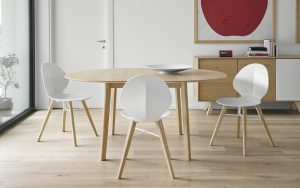 stoli-basil_calligaris_showroom_1