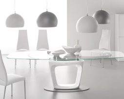 stol-juliet_calligaris_showroom_1