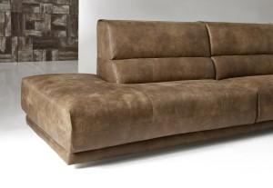 booman leather