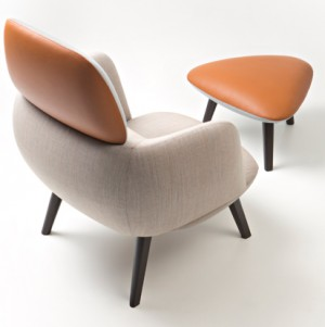 Betty-maxdesign_fotelji_showroom