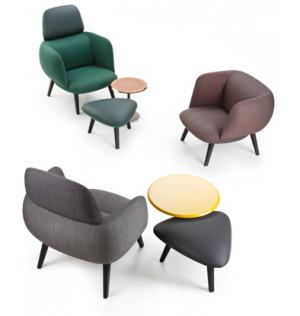 Betty_maxdesign_fotelji_showroom
