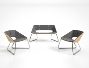Hug__infiniti_fotelj_stoli_showroom