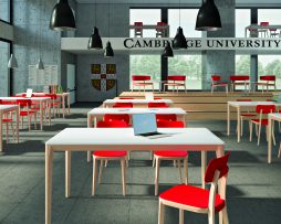 miza_mize_infiniti_jedilne mize_kuhinjske mize_raztegljive mize_moderne mize