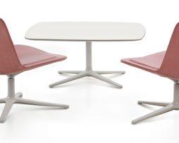 Stratos-Lounge-maxdesign_fotelji_showroom
