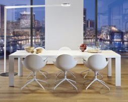 plasticni stoli_jedilni stoli
