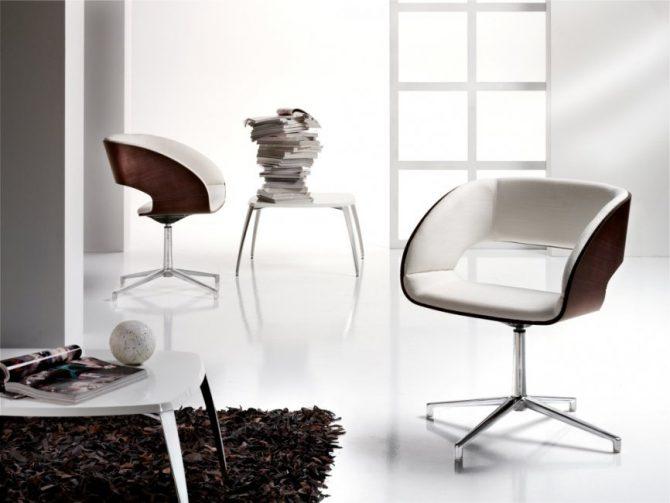 moderni fotelji_fotelj_fotelji_oblazinjeni fotelji_oblazinjeni stoli_vrtljivi stoli_divani_charlotte_stoli_infiniti
