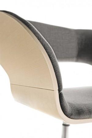 charlotte_infiniti_fotelj_stoli_showroom