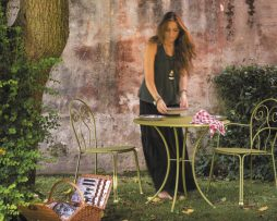 stoli_mize_garden collection_showroom
