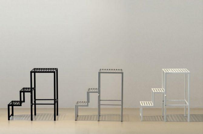 stoli_mize_emu_showroom