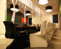 him _casamania_stoli_showroom