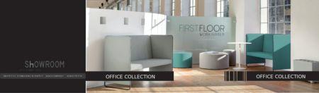 DEPLIANT_OFFICE