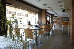 cafe egoist (3)