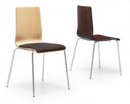 konferencni stoli_leseni stoli