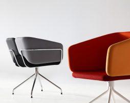 stoli_fotelji_area declic