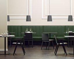 leseni stoli_kuhinsjki stoli
