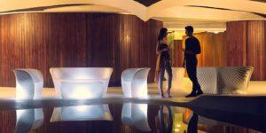 stoli_biophilia_vondom_showroom_2