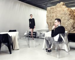 stoli_voxel_vondom_showroom