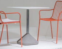 miza_moderne mize_pedrali_vrtno pohištvo