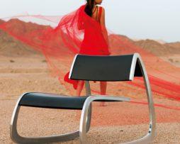 stol_stoli_barvni stoli_moderni stoli_hotelski stoli_gostinski stoli_vrtni stoli