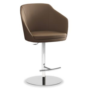 stol_stoli_modern stol_leseni stol_kovinski stol_oblazinjen stol