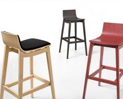 barski-stol_emma-stool_infiniti_showroom