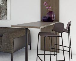 barski-stol_tondina-stool_infiniti_showroom