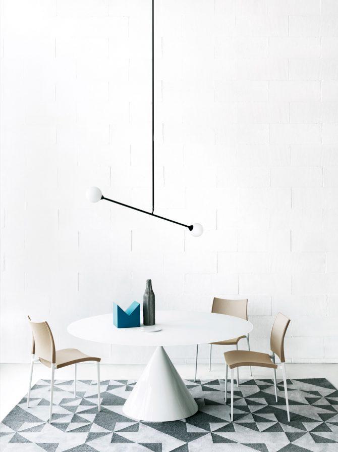 miza_clay_desalto_showroom