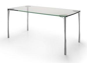 miza_mize_moderna miza_jedilna miza_steklena miza_fiksna miza