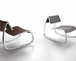 stol_g-chair_infiniti_showroom_1